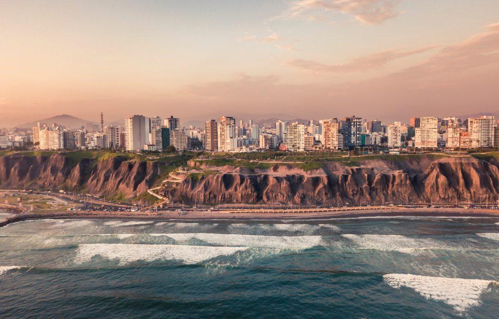 Repasamos las estadísticas de los distritos más seguros para vivir en Lima. Enlistamos los 5 más seguros.