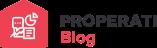 Noticias y Análisis inmobiliarios en Perú | PROPERATI