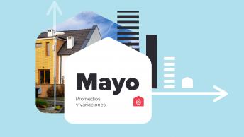 05-mayo-data-precios-lima-properati